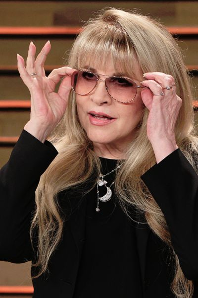 743 Best Stevie Nicks Images On Pinterest Stevie Nicks