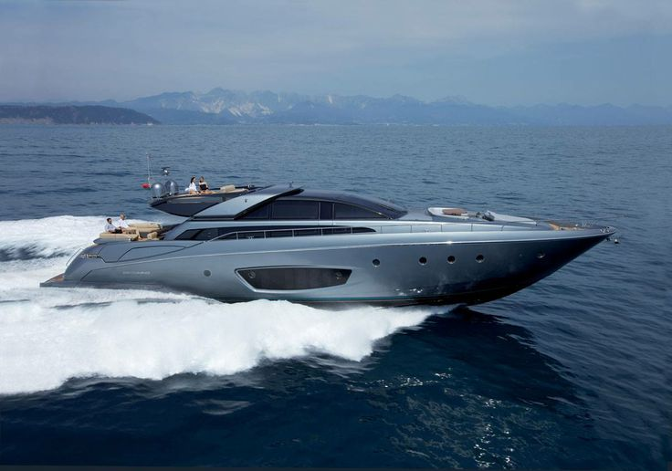 www.youboats.com - the Yachting Social Network