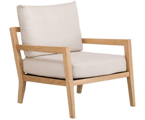 Lounge Sessel Stuhl Sessel Bett   Die Besten 25 Weitere Sessel Ideen Auf Pinterest Hangesessel