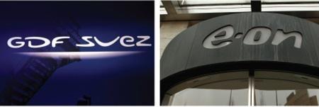 GDF Suez et E.ON sortent du gazier slovaque SPP - http://www.andlil.com/gdf-suez-et-e-on-sortent-du-gazier-slovaque-spp-2-78757.html