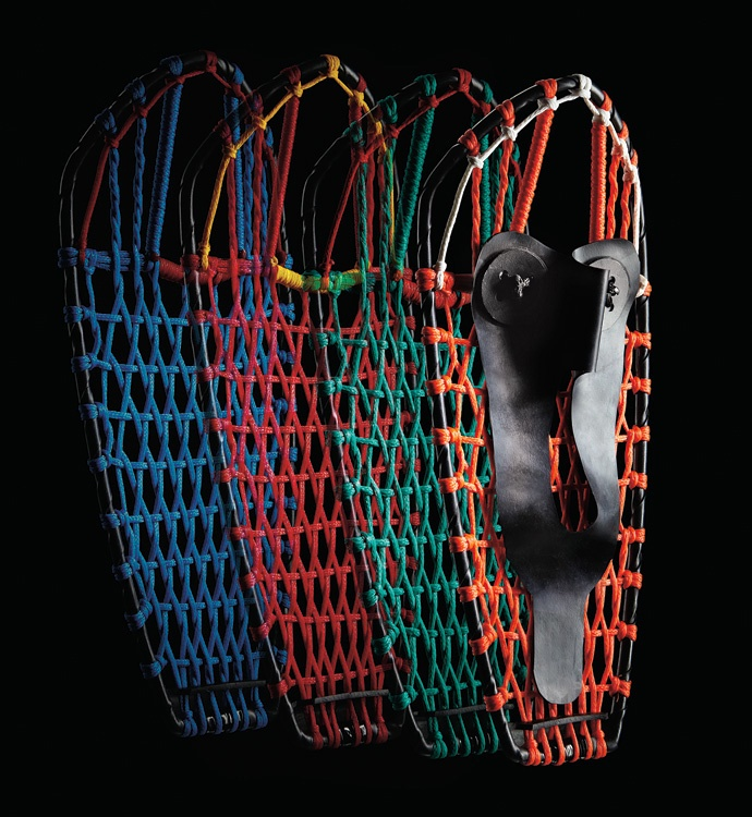 20 Best Images About Snowshoes On Pinterest