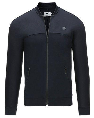 De lækreste NN.07 Birger sweatshirt NN.07 Sweatshirts til Herrer i lækker kvalitet
