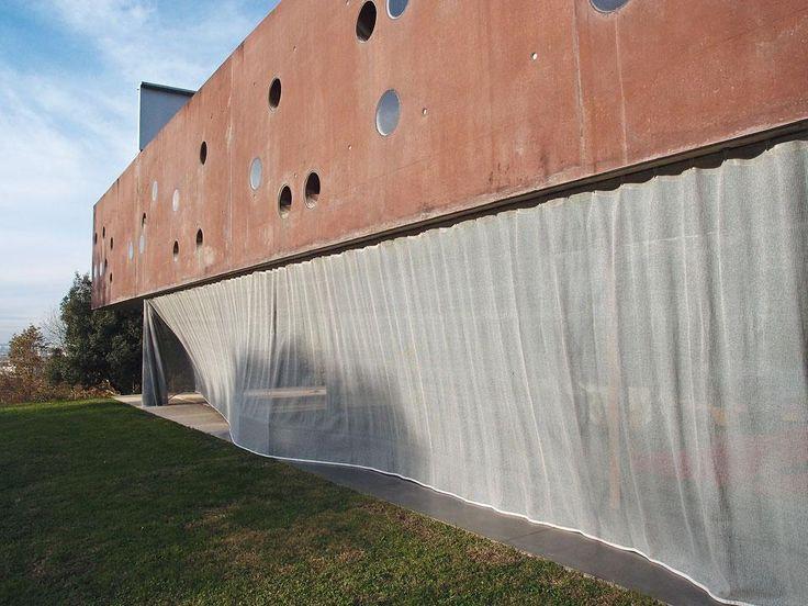 Rem Koolhaas - Maison Bordeaux