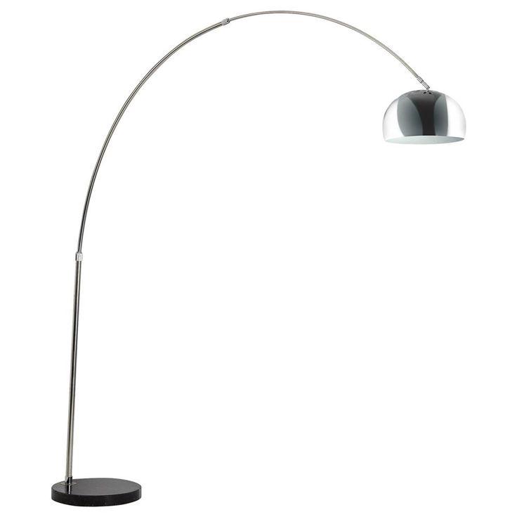 Atelier Adjustable Floor Lamp Floor Lamps Lighting Shop