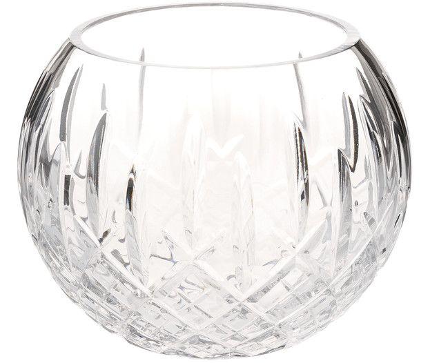 Kristallglas-Vase London Jetzt bestellen unter: https://moebel.ladendirekt.de/dekoration/vasen/tischvasen/?uid=28952ffa-041b-523b-9a69-d8ef70fac820&utm_source=pinterest&utm_medium=pin&utm_campaign=boards #tischvasen #vasen #dekoration