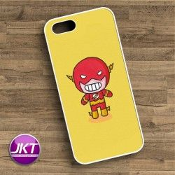 Flash 003 - Phone Case untuk iPhone, Samsung, HTC, LG, Sony, ASUS Brand #flash #theflash #barryallen #superhero #phone #case #custom #phonecase #casehp