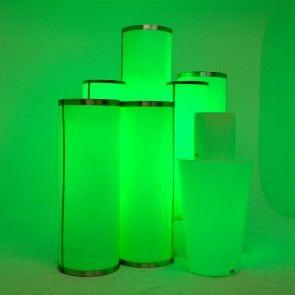 Glow Columns - Various Sizes