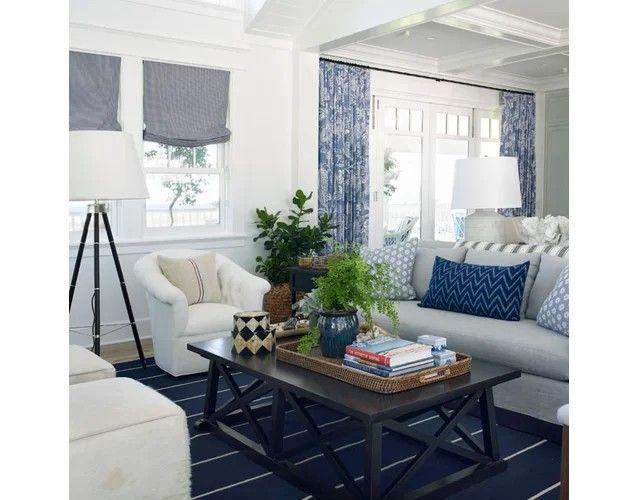 82 best Basement colors blue and tan images on Pinterest Living
