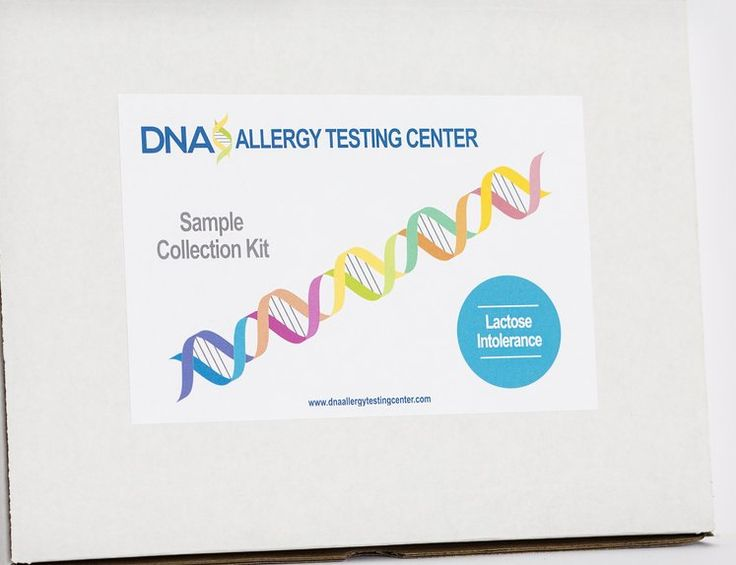 Grand Prize is a $195.95 DNA Allergy Testing Center Lactose Intolerance Test. DNA Allergy Testing Center is giving away a free Lactose Intolerance Test that will test to see, once and for all, if you are lactose intolerant.