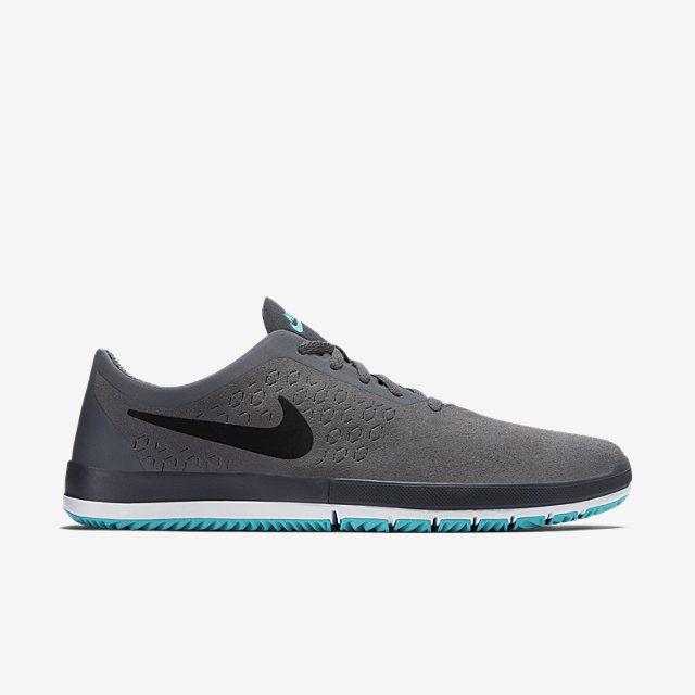 Nike Free SB Nano Men's Skateboarding Shoe. Nike Store