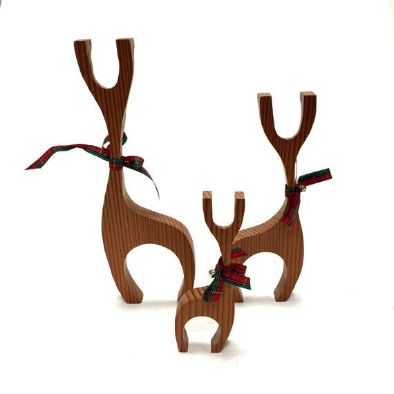 Best images about glass wood and metal christmas decor
