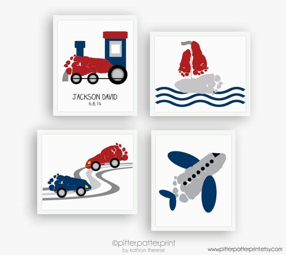 Train Wall Decor best 20+ boys train room ideas on pinterest | boys train bedroom