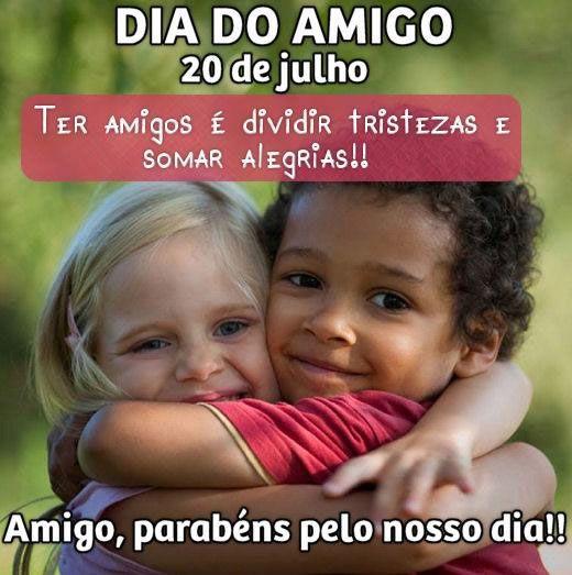 ALEGRIA DE VIVER E AMAR O QUE É BOM!!: DIÁRIO ESPIRITUAL #185 - 20/07 - Atitude Correta