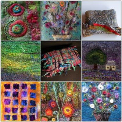 embellisher machine projects