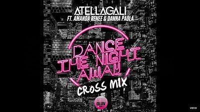 AtellaGali - Dance The Night Away ( #Audio ) ft. Amanda Renee , Dana Paola http://www.365dayswithmusic.com/2016/04/atellagali-dance-the-night-away-amanda-renee-dana-paola.html?spref=tw #AtellaGali #DanceTheNightAway #AmandaRenee #DanaPaola #music #edm #dance #nowplaying #musicnews #np