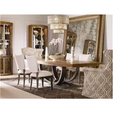 Bradens Lifestyles Furniture In Knoxville TN Offers The Finest Quality At Lowest Available Price
