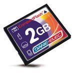 CF CARD 2GB MEMORY for NIKON Digital SLR D70 Camera 2g. CF CARD 2GB MEMORY for NIKON Digital SLR D70 Camera.