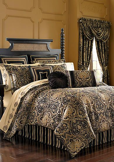 112 Best Master Bedroom Ideas Images On Pinterest Bathroom Bedding Collections And Queens New