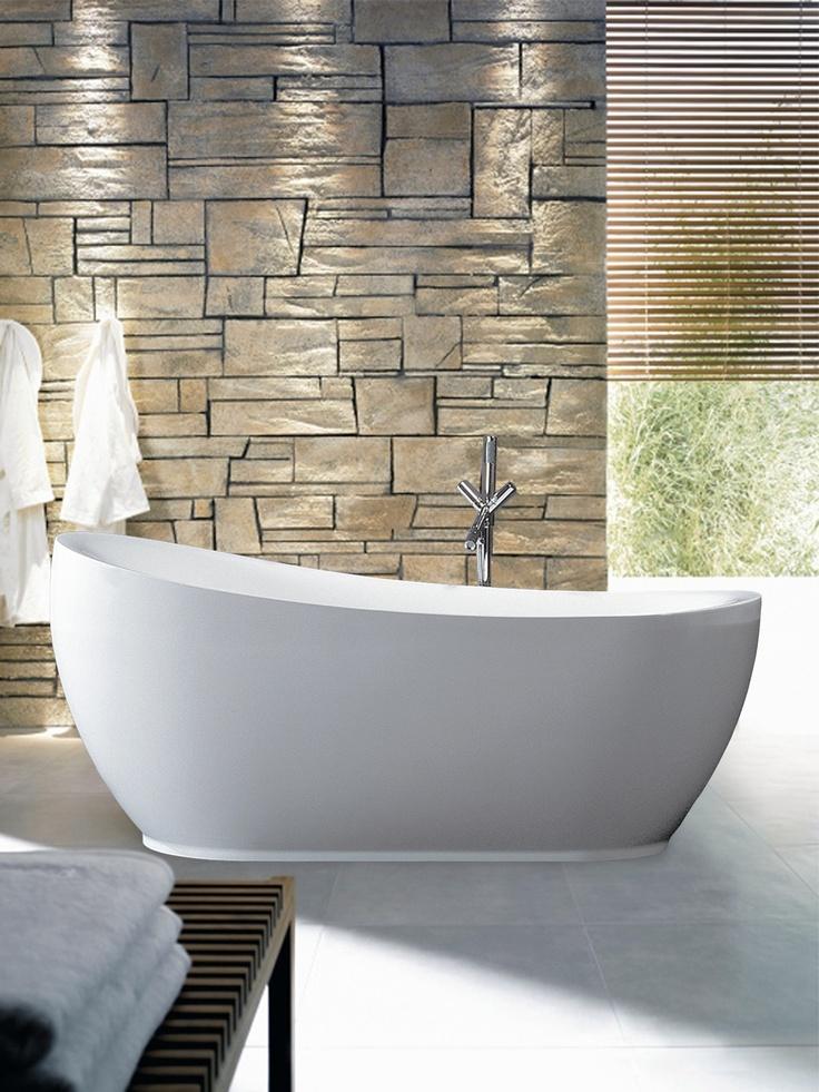 211 Best Corner Bathtubs Images On Pinterest | Bathroom Ideas, Dream  Bathrooms And Bathroom Remodeling