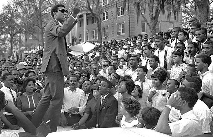 black history segregation | History of Important Civil Rights Organizations in the US - AARP