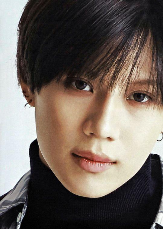 Taemin   Taemin   Pinterest   Posts