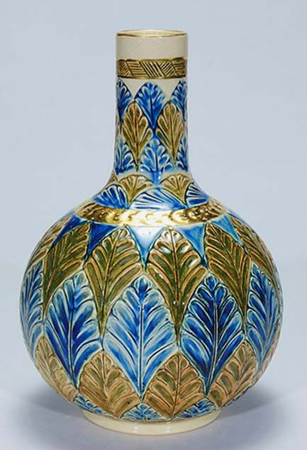 ROOKWOOD POTTERY VASES | Vases Sale