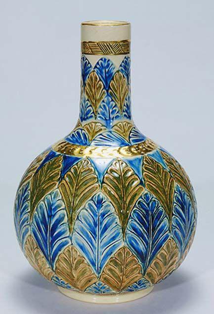 ROOKWOOD POTTERY VASES | Vases Sale