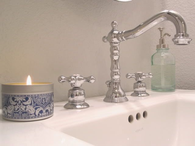 Meer dan 1000 ideeën over Craftsman Bathroom Sink Faucets op Pinterest