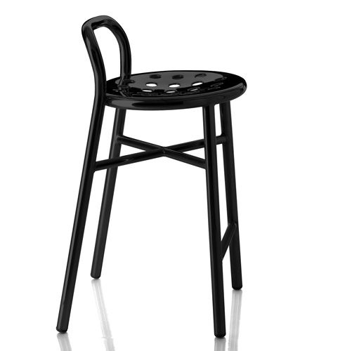 PIPE STOOL | Magis Japan -official homepage-