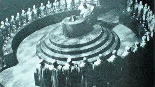▶ Ősi Idegenek: Idegenek és rejtélyes szertartások [HUN]