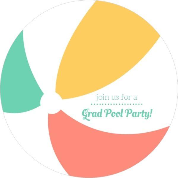 party invite ideas