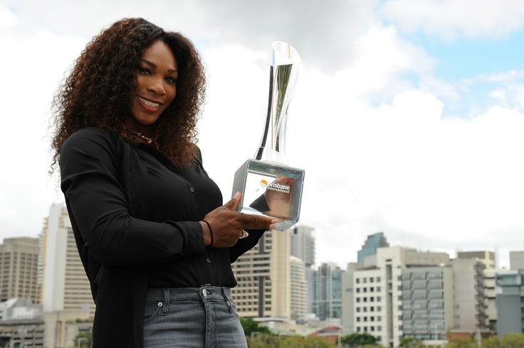 serena williams weight | serena williams picture 2013 serena williams picture 2013 serena ...