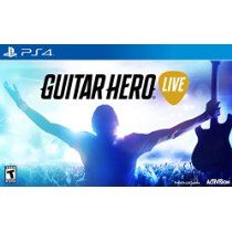 """DEAL OF THE DAY - Save $50 on """"Guitar Hero Live""""! - http://www.pinchingyourpennies.com/deal-of-the-day-save-50-on-guitar-hero-live/ #Amazon, #Guitarhero"""