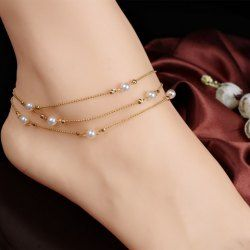 Jewelry - Cheap Fashion Jewelry Wholesale Online Sale At Discount Price | Sammydress.com Page 2