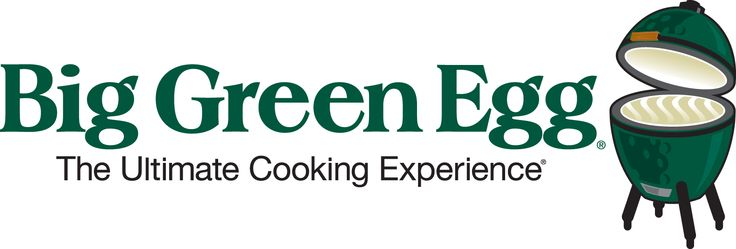 Super Savings on Brand New Big Green Egg Smoker/Grills direct from your local authorized Big Green Egg Dealer