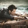 La Música No Se Toca, Alejandro Sanz