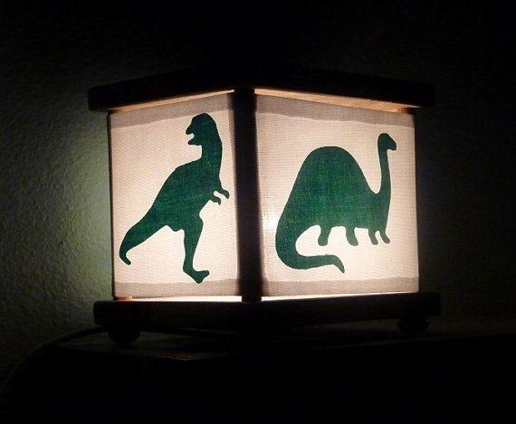String Lights Green Dinosaur : 1000+ ideas about Light Green Bedrooms on Pinterest Green Bedrooms, Green Bedroom Walls and ...