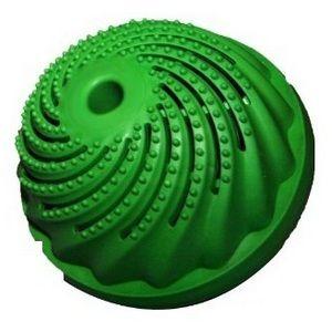 EKOLOGICZNA KULA DO PRANIA CLEAN BALLZ SUPRA PRODUCENT - Francja Rocket Diffusion Clean Ballz umożliwia pranie bez użycia detergentów. Nie zawiera szkodliwych substancji, jakie znajdują się w środkach piorących i zmiękczających. Jest antyalergiczna, przyjazna dla środowiska.