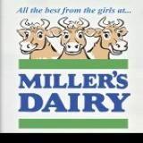 Miller's Dairy Ltd. photo