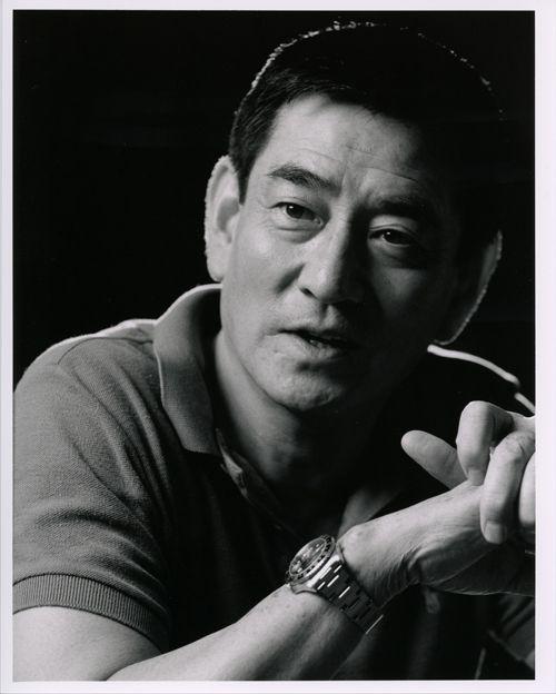 ドキュメンタリー映画『健さん』国内外20名以上の俳優・監督が明かす、高倉健の知られざる姿 写真4