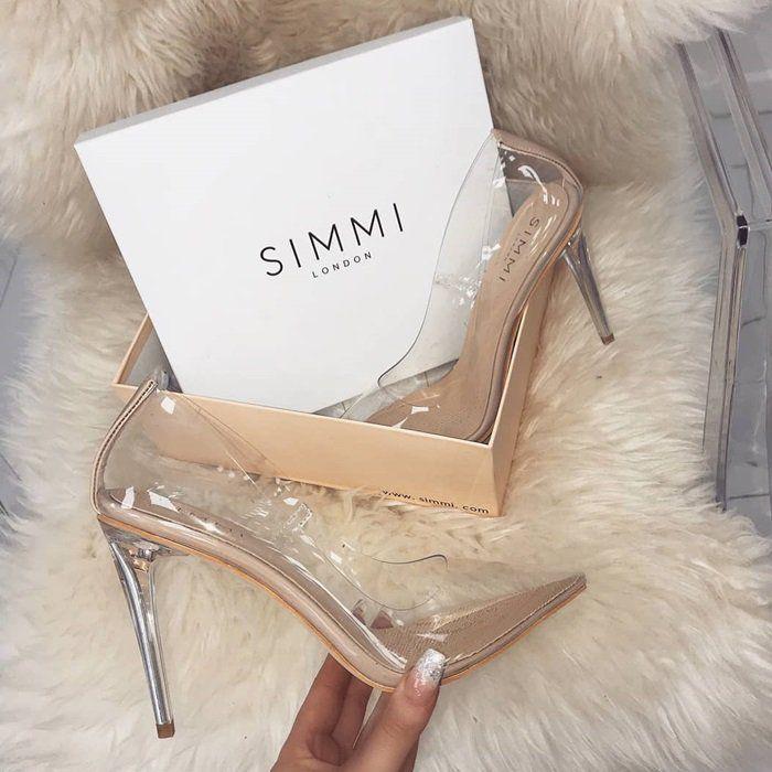 Simmyshoes