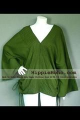 Products | HippieBoho.com | XS-7X Misses & Extended Plus Size Gypsy Hippie Bohemian Style Clothing