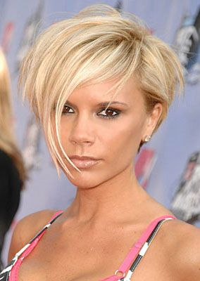 Sexy Haircuts: Best 2012 Short bob Haircuts Fashion and Colors Women-2013