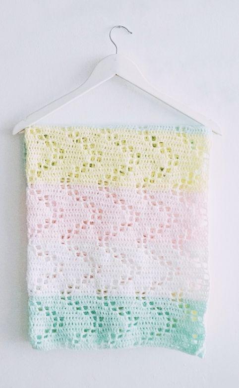 Mejores 458 imágenes de Crochet en Pinterest   Ganchillo, Tejer y ...