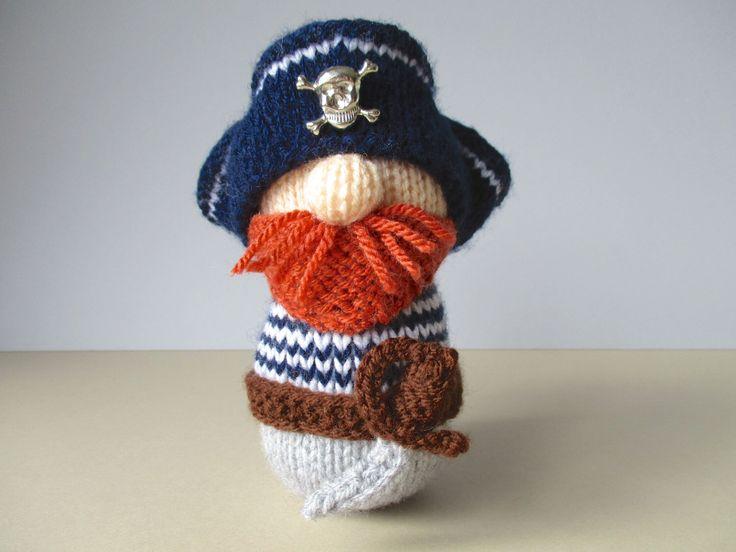 19 Best Flufffuzz Images On Pinterest Knit Patterns Knitting