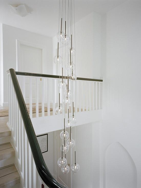 Best Glass Chain Light Fixture Design Pictures Remodel Decor 400 x 300