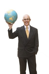 The 8 Simple Steps to Running a Successful Import Export Business From Home...