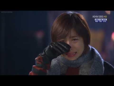 Secret Garden - Episode 17 HD 720p   English Subtitled Korean Drama   시크릿 가든 - http://LIFEWAYSVILLAGE.COM/korean-drama/secret-garden-episode-17-hd-720p-english-subtitled-korean-drama-%ec%8b%9c%ed%81%ac%eb%a6%bf-%ea%b0%80%eb%93%a0/