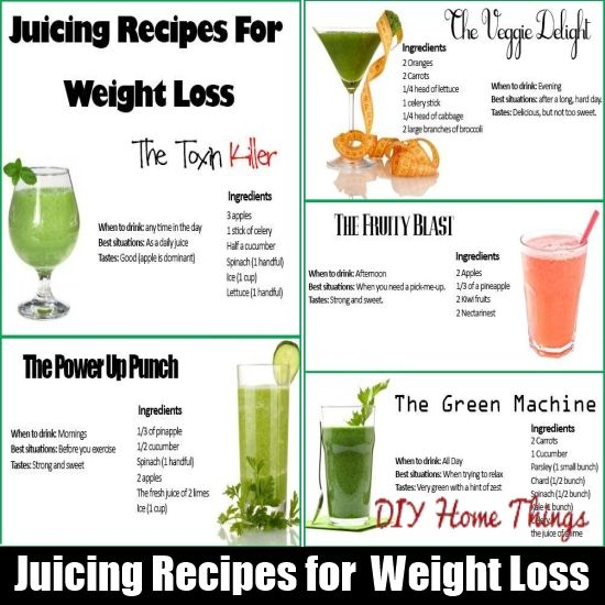 Whey protein vs plant protein for weight loss picture 6
