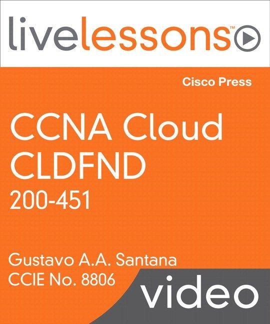 cisco press ccna voice pdf free